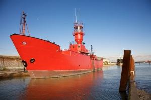 LV21-Gilligingham-Pier