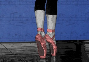 ballet-435109_640