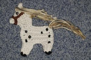crochet-322281_640