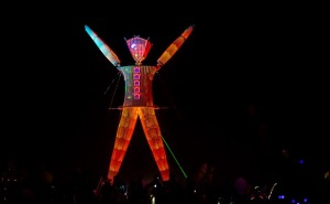 burning-man-558243_640