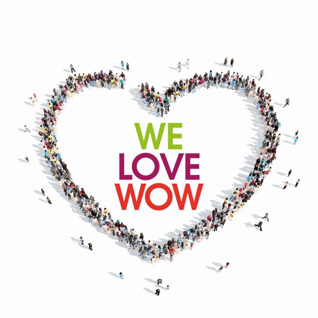 Campaign_We_Love_WOW_heart Jaye Nolan Writer Kent Medway