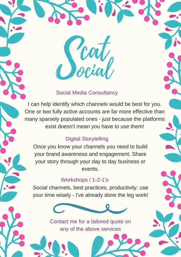 scatsocial-1