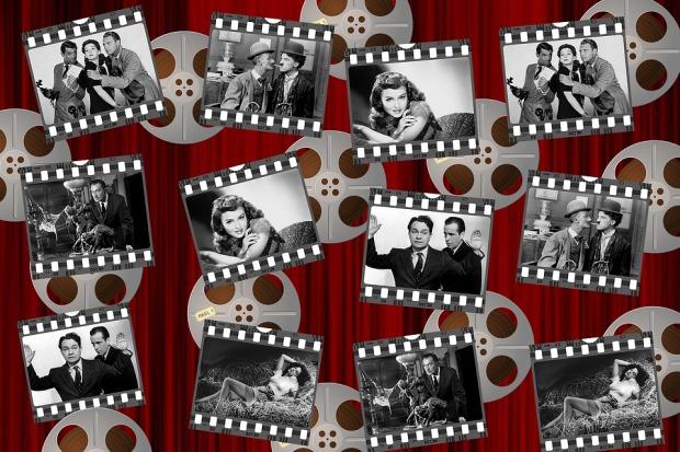 movies-1167319_960_720