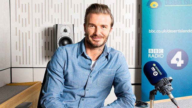 david-beckham-dersert-island-discs-bbc-radio-4-jaye-nolan