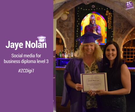 jaye-nolan-zc-social-academy-graduation-social-media-diploma-for-business