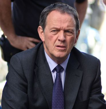 kevin_whately_as_inspector_lewis_oxford_august_2015